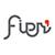 Fier Media Logo
